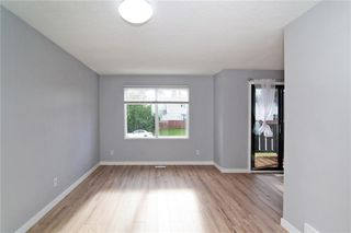 Photo 13: 128 FALCONRIDGE Crescent NE in Calgary: Falconridge Semi Detached for sale : MLS®# C4302910