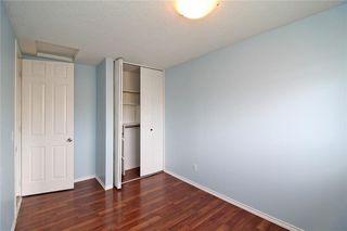Photo 19: 128 FALCONRIDGE Crescent NE in Calgary: Falconridge Semi Detached for sale : MLS®# C4302910