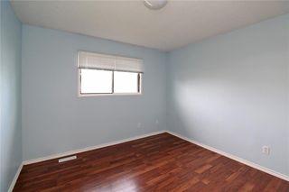 Photo 16: 128 FALCONRIDGE Crescent NE in Calgary: Falconridge Semi Detached for sale : MLS®# C4302910