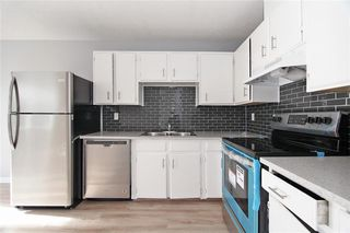 Photo 9: 128 FALCONRIDGE Crescent NE in Calgary: Falconridge Semi Detached for sale : MLS®# C4302910
