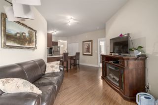 Photo 6: 209 19830 56 Avenue in Langley: Langley City Condo for sale : MLS®# R2470157
