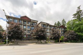 Photo 23: 209 19830 56 Avenue in Langley: Langley City Condo for sale : MLS®# R2470157