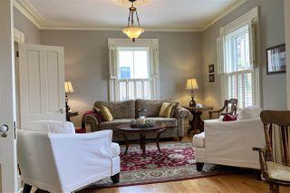 Photo 5: 138 Pelham Street in Lunenburg: 405-Lunenburg County Residential for sale (South Shore)  : MLS®# 202011685