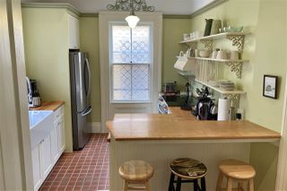 Photo 14: 138 Pelham Street in Lunenburg: 405-Lunenburg County Residential for sale (South Shore)  : MLS®# 202011685
