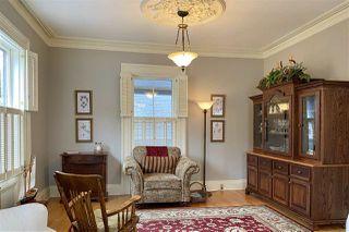 Photo 6: 138 Pelham Street in Lunenburg: 405-Lunenburg County Residential for sale (South Shore)  : MLS®# 202011685