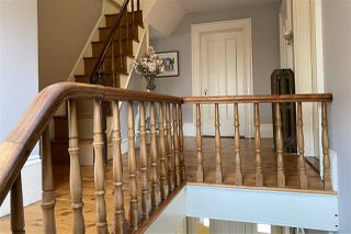 Photo 16: 138 Pelham Street in Lunenburg: 405-Lunenburg County Residential for sale (South Shore)  : MLS®# 202011685