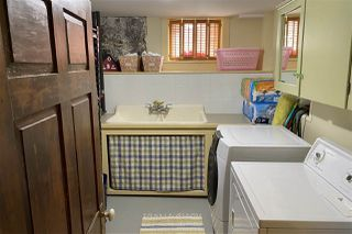 Photo 28: 138 Pelham Street in Lunenburg: 405-Lunenburg County Residential for sale (South Shore)  : MLS®# 202011685
