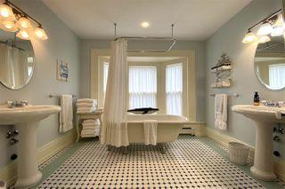 Photo 22: 138 Pelham Street in Lunenburg: 405-Lunenburg County Residential for sale (South Shore)  : MLS®# 202011685