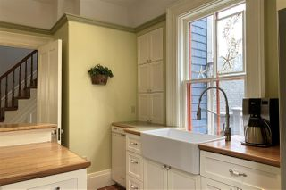 Photo 11: 138 Pelham Street in Lunenburg: 405-Lunenburg County Residential for sale (South Shore)  : MLS®# 202011685
