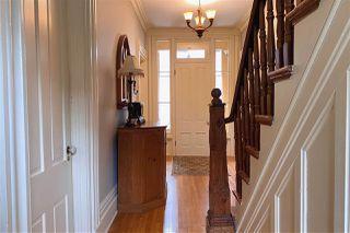 Photo 4: 138 Pelham Street in Lunenburg: 405-Lunenburg County Residential for sale (South Shore)  : MLS®# 202011685