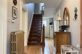 Photo 15: 138 Pelham Street in Lunenburg: 405-Lunenburg County Residential for sale (South Shore)  : MLS®# 202011685