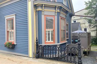 Photo 2: 138 Pelham Street in Lunenburg: 405-Lunenburg County Residential for sale (South Shore)  : MLS®# 202011685