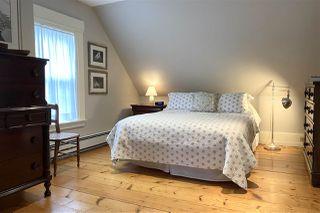 Photo 17: 138 Pelham Street in Lunenburg: 405-Lunenburg County Residential for sale (South Shore)  : MLS®# 202011685