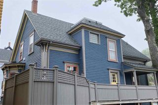 Photo 30: 138 Pelham Street in Lunenburg: 405-Lunenburg County Residential for sale (South Shore)  : MLS®# 202011685