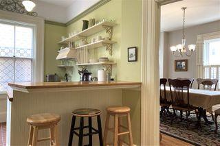 Photo 10: 138 Pelham Street in Lunenburg: 405-Lunenburg County Residential for sale (South Shore)  : MLS®# 202011685