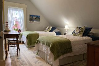 Photo 20: 138 Pelham Street in Lunenburg: 405-Lunenburg County Residential for sale (South Shore)  : MLS®# 202011685
