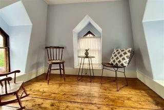 Photo 24: 138 Pelham Street in Lunenburg: 405-Lunenburg County Residential for sale (South Shore)  : MLS®# 202011685