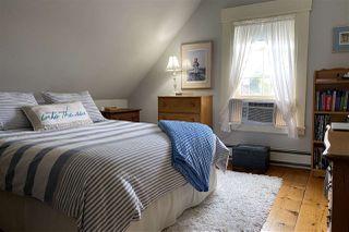Photo 21: 138 Pelham Street in Lunenburg: 405-Lunenburg County Residential for sale (South Shore)  : MLS®# 202011685
