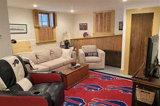 Photo 29: 138 Pelham Street in Lunenburg: 405-Lunenburg County Residential for sale (South Shore)  : MLS®# 202011685