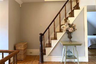 Photo 23: 138 Pelham Street in Lunenburg: 405-Lunenburg County Residential for sale (South Shore)  : MLS®# 202011685