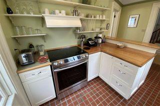 Photo 12: 138 Pelham Street in Lunenburg: 405-Lunenburg County Residential for sale (South Shore)  : MLS®# 202011685