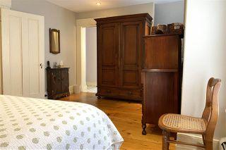 Photo 18: 138 Pelham Street in Lunenburg: 405-Lunenburg County Residential for sale (South Shore)  : MLS®# 202011685