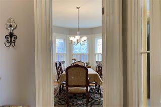 Photo 7: 138 Pelham Street in Lunenburg: 405-Lunenburg County Residential for sale (South Shore)  : MLS®# 202011685