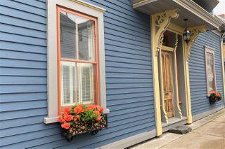 Photo 3: 138 Pelham Street in Lunenburg: 405-Lunenburg County Residential for sale (South Shore)  : MLS®# 202011685