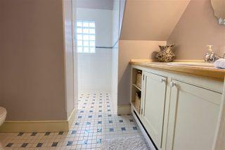 Photo 19: 138 Pelham Street in Lunenburg: 405-Lunenburg County Residential for sale (South Shore)  : MLS®# 202011685