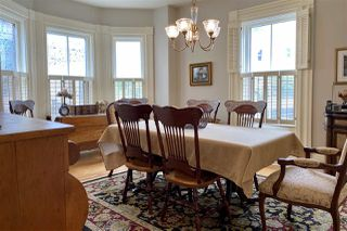 Photo 8: 138 Pelham Street in Lunenburg: 405-Lunenburg County Residential for sale (South Shore)  : MLS®# 202011685