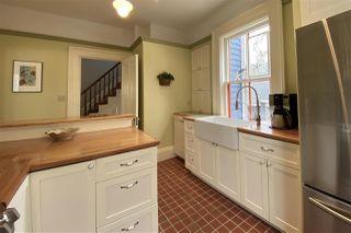 Photo 13: 138 Pelham Street in Lunenburg: 405-Lunenburg County Residential for sale (South Shore)  : MLS®# 202011685