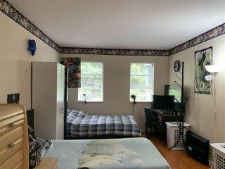 Photo 7: 305 9765 140 Street in Surrey: Whalley Condo for sale (North Surrey)  : MLS®# R2471688