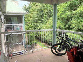 Photo 8: 305 9765 140 Street in Surrey: Whalley Condo for sale (North Surrey)  : MLS®# R2471688