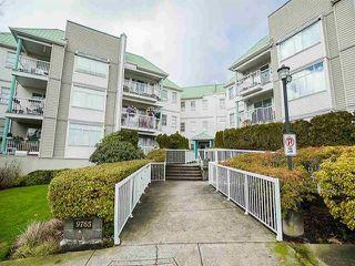 Photo 14: 305 9765 140 Street in Surrey: Whalley Condo for sale (North Surrey)  : MLS®# R2471688