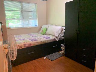 Photo 5: 305 9765 140 Street in Surrey: Whalley Condo for sale (North Surrey)  : MLS®# R2471688