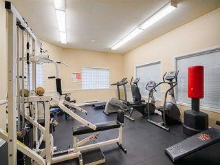 Photo 11: 305 9765 140 Street in Surrey: Whalley Condo for sale (North Surrey)  : MLS®# R2471688
