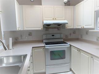 Photo 4: 305 9765 140 Street in Surrey: Whalley Condo for sale (North Surrey)  : MLS®# R2471688