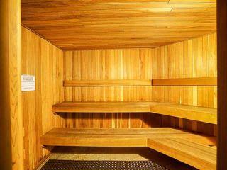 Photo 13: 305 9765 140 Street in Surrey: Whalley Condo for sale (North Surrey)  : MLS®# R2471688