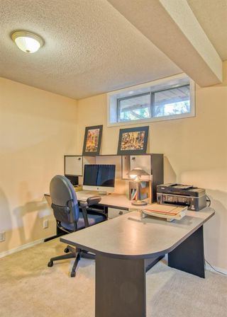 Photo 40: 404 HAWKSIDE Mews NW in Calgary: Hawkwood Detached for sale : MLS®# A1014613