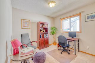 Photo 17: 404 HAWKSIDE Mews NW in Calgary: Hawkwood Detached for sale : MLS®# A1014613