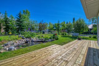 Photo 23: 404 HAWKSIDE Mews NW in Calgary: Hawkwood Detached for sale : MLS®# A1014613