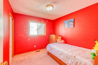 Photo 18: 404 HAWKSIDE Mews NW in Calgary: Hawkwood Detached for sale : MLS®# A1014613