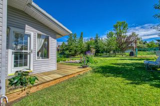 Photo 21: 404 HAWKSIDE Mews NW in Calgary: Hawkwood Detached for sale : MLS®# A1014613