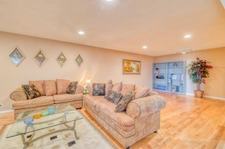 Photo 35: 404 HAWKSIDE Mews NW in Calgary: Hawkwood Detached for sale : MLS®# A1014613