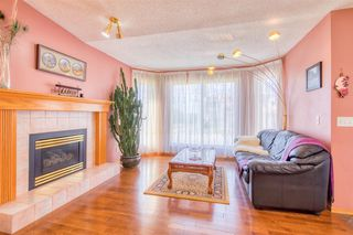 Photo 3: 404 HAWKSIDE Mews NW in Calgary: Hawkwood Detached for sale : MLS®# A1014613