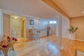 Photo 30: 404 HAWKSIDE Mews NW in Calgary: Hawkwood Detached for sale : MLS®# A1014613