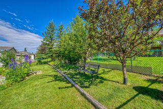 Photo 25: 404 HAWKSIDE Mews NW in Calgary: Hawkwood Detached for sale : MLS®# A1014613