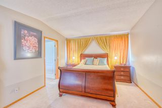 Photo 14: 404 HAWKSIDE Mews NW in Calgary: Hawkwood Detached for sale : MLS®# A1014613