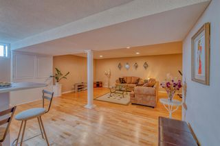 Photo 31: 404 HAWKSIDE Mews NW in Calgary: Hawkwood Detached for sale : MLS®# A1014613