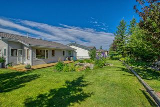 Photo 26: 404 HAWKSIDE Mews NW in Calgary: Hawkwood Detached for sale : MLS®# A1014613